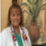 Cynthia PA - Royal Palm doctors