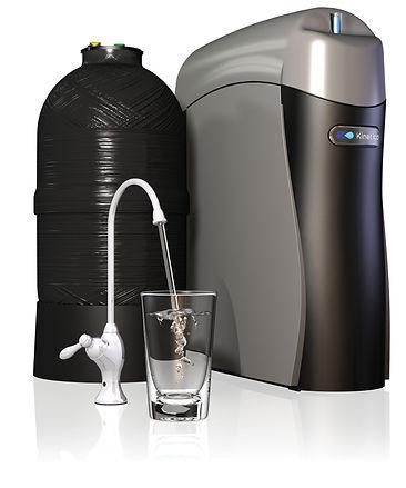 K5_faucetTankGlassRunningWater.jpg
