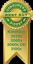 CD%20Ribbon%202030_2060_2100%204c_3d_edi