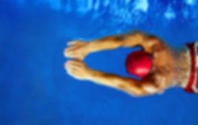 HALESOWEN Baths Swimming History
