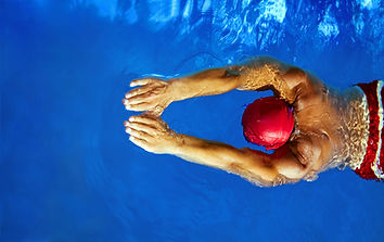 1-2-1 Private Swimming Lessons for adults by Speedy Swimming, Surrey Triathlon Swim Coaching