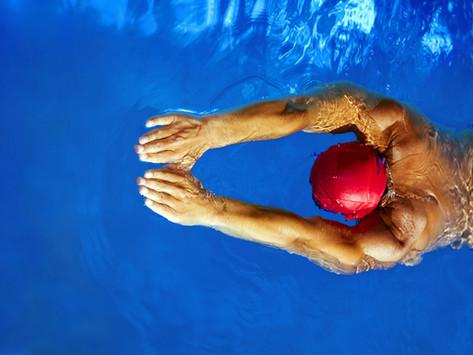 פעילות גופנית כאמצעי טיפול בהשמנה - חלק ג'