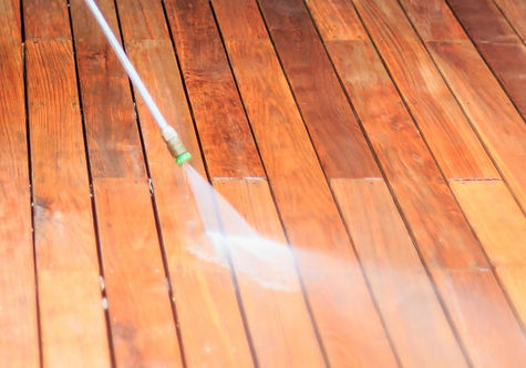 Deck-Power-Washing.jpg