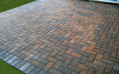 Brick-Patio.jpg