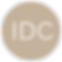 IDC-2_edited_edited_edited_edited.png
