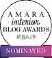 IBA19-Badges-nominated.png
