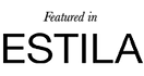 Featured-in-logo.png