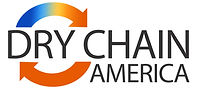 Dry Chain America