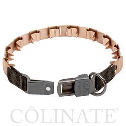 Curogan-Dog-Collar
