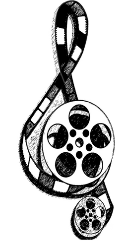 NDMG FILMS LOGO