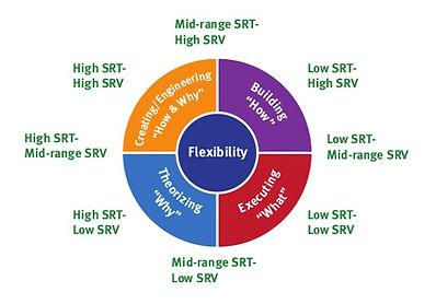 spatial reasoning wheel.jpg