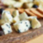 L'App du Terroir fromages