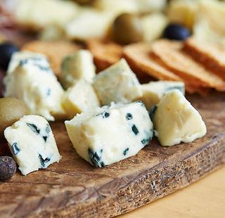 Sorg's Wisconsin Cheese