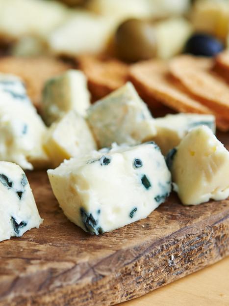 cheese - gourmet restaurant - farrys boutique hotel