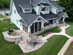 Lake Gage Maintenance Property