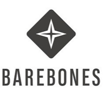 Barebones%20Logo2_edited.jpg