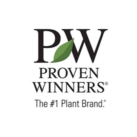 Proven%20Winners%20Logo%202_edited.jpg