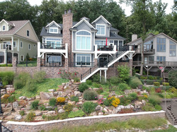 Lake James Property