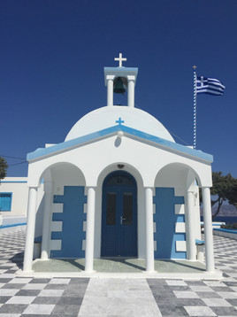 Top 5 Reiseziele nach Corona - Teil 2: Kreta
