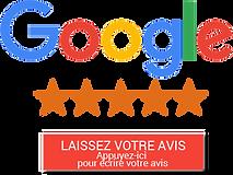 google-reviews-badge-FR-red.png