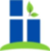 Noddfa Logo.jpg