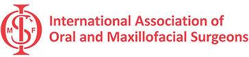 IAOMS logo.jpg