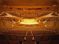 auditorio-zaragoza.jpg