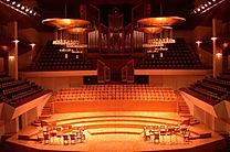 Auditorio_Nacional_de_Música-interior1-1