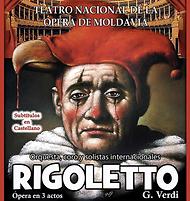 Rigoletto.png