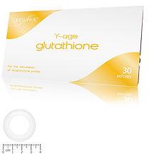 Y-AGE_GLUT_White_Envelope_JA_400x400.jpg