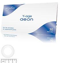 Y-AGE_AEON_White_Envelope_JA_400x400.jpg