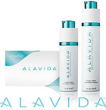 Alavida-trio-400x400 (2).jpg