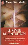 Le_réveil_de_l'intuition.jpg