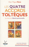 4 accords tolteques.jpg
