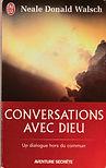 conversation avec dieu.jpg
