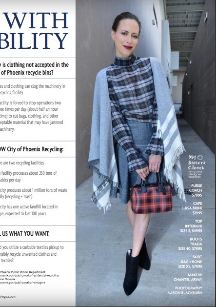 magazine-model-writer-influencer-sustainability