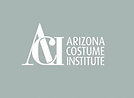 fashion-arizona-costume-insitute-phoenix
