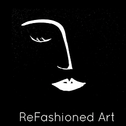 ReFashArtLgo.png