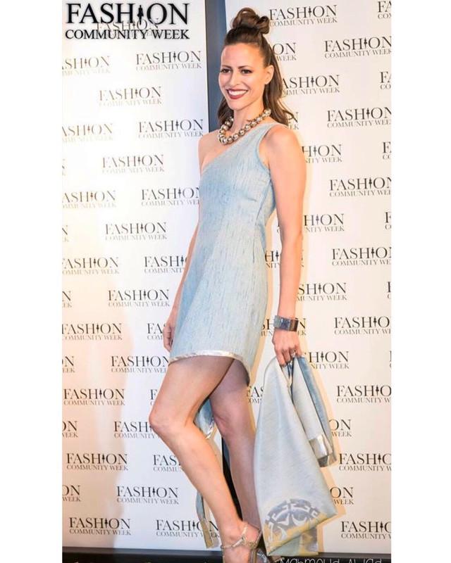 san francisco-model-blogger-influencer-fashion-week
