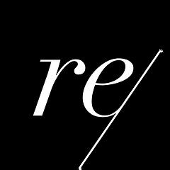 rmk-logo-symbol-300dpi.png