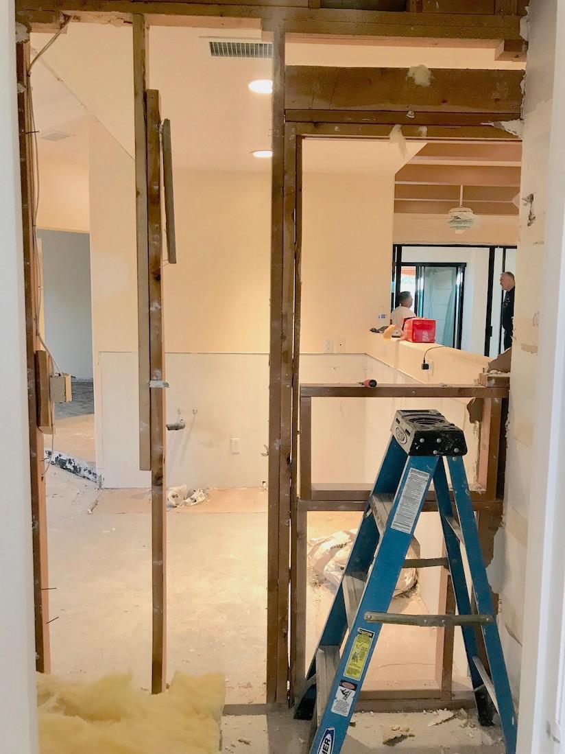 home-design-arizona-decor-renovation