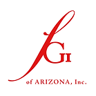 fashion-group-international-arizona-boar