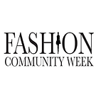 Fashion-community-show-sanfrancisco-cali