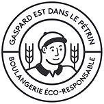 gaspard_logo_rond.jpg