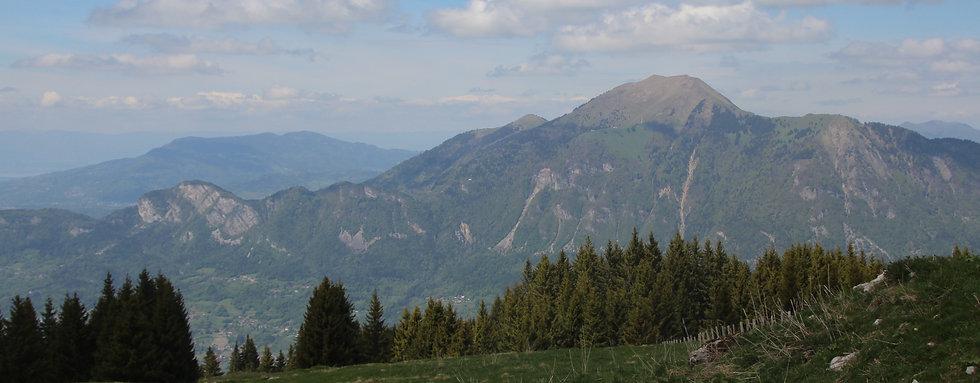Amap Bonneville, Les Paniers du Dahu (Amap 74, Haute-Savoie)