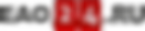 logo-eao24.png