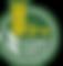 1447922630_logotip_1.png