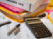 2. Обучающий очный семинар «Налоги в экс
