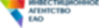 Логотип фонда.png