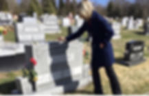 grave_custom-a917cb1d4c5b90cd9d2c5eef676